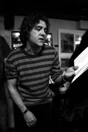 Vicente Muñoz
