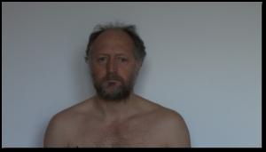 3-autor-retrato