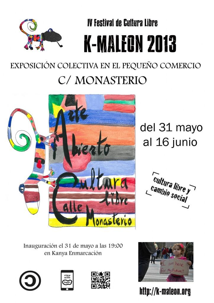 Cartel_exposiciones