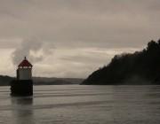 Noruega-Enrique_Piñuel