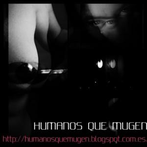 Humanos que Mugen